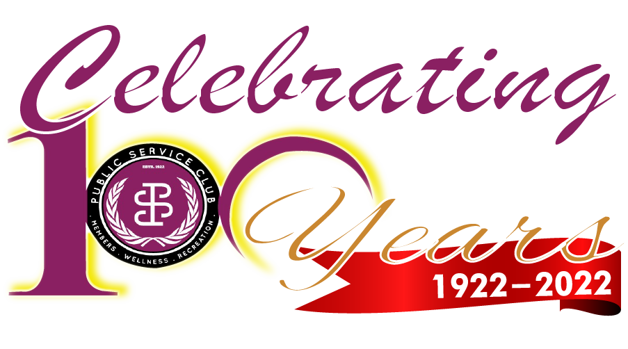 100years logo2